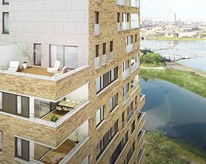 Residentie Waterweelde