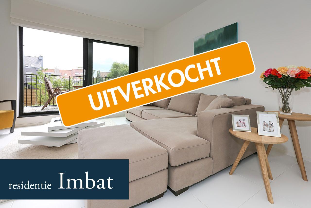 Residentie Imbat